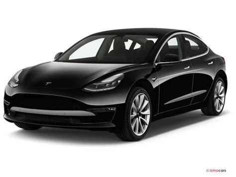 Download Affordability Calculator Tesla 3 Background