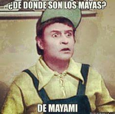 Memes Del Chompiras - el chavo del 8 on pinterest colorado humor and television