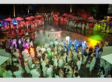 Nikki Beach to open in Layan in Phuket