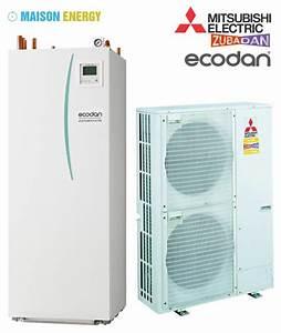 Avis Pompe A Chaleur Air Air : pompe a chaleur air eau avis quelques liens utiles ~ Premium-room.com Idées de Décoration