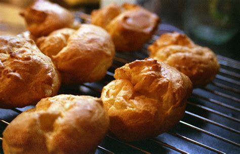 temps de cuisson pate a choux p 226 te 224 choux une recette de dessert facile