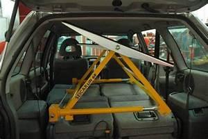Pont Elevateur Voiture Mobile : elevateur basculant mobile pour atelier de garage tbs equipement ~ Medecine-chirurgie-esthetiques.com Avis de Voitures