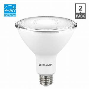Led flood light bulbs indoor bocawebcam