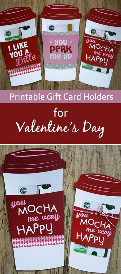 Cute  Ee  Gift Ee    Ee  Card Ee   Holder Ideas For Teachers  Ee  Gift Ee   Ftempo