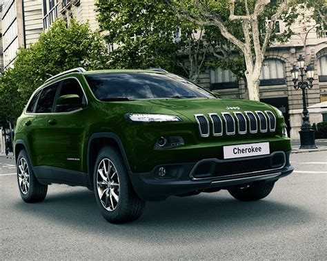 jeep cherokee green 2015 green jeep grand cherokee 2015