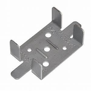 511590 1 3 8quot door floor bracket johnsonhardwarecom With barn door floor bracket