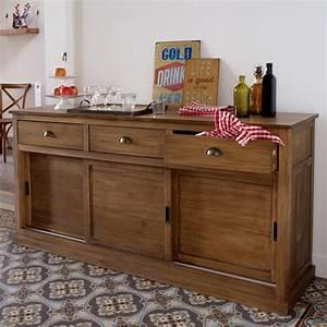 Meuble La Redoute : meuble de cuisine la redoute maison design ~ Preciouscoupons.com Idées de Décoration