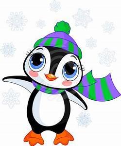Winter Clip Art January | Clipart Panda - Free Clipart Images