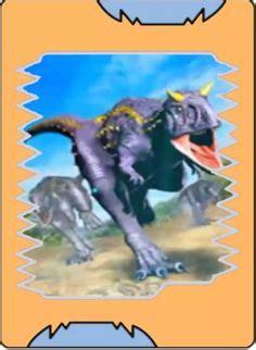 De esta manera, dinosaurios verdaderos reaparecen en acción y se enfrentan en batallas espeluznantes y estás viendo lo mejor de dino rey online en español latino, la serie cuenta con 2 temporadas, y 79 episodios completos. Las 71 mejores imágenes de Dino rey cartas | Dino rey cartas, Dino y Cartas