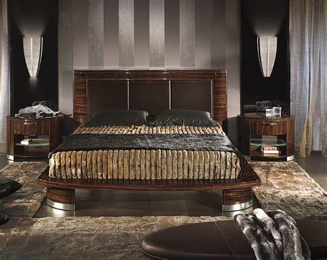 deco bedroom art deco bedroom furniture raya furniture