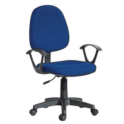 poltrone girevoli per ufficio 1531 sedia sedie poltrona da ufficio per scrivania