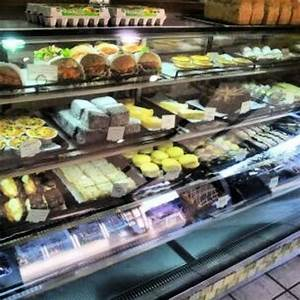 Peregian Beach Bakery - Restaurant Reviews & Photos ...