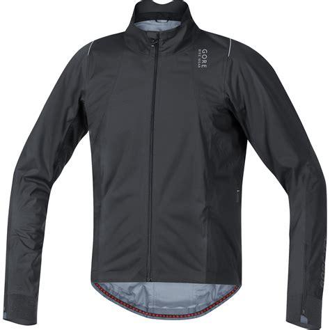gore tex cycling jacket wiggle com gore bike wear oxygen 2 0 gore tex active