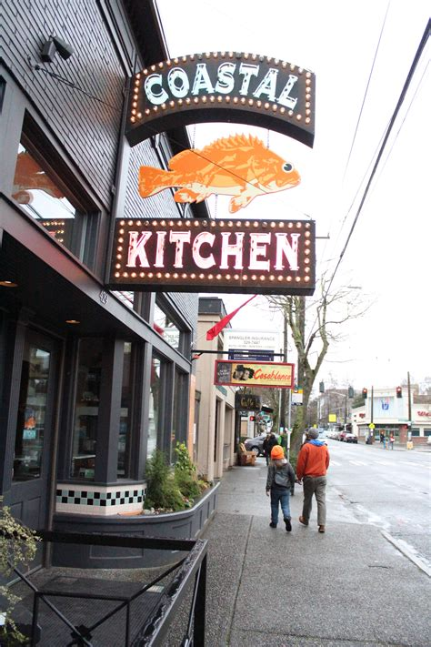 coastal kitchen seattle seattle s 15 minimum wage is going to change everything 2282