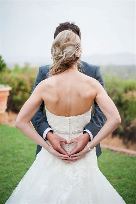 22 Wedding Photo Ideas & Poses Feedpuzzle