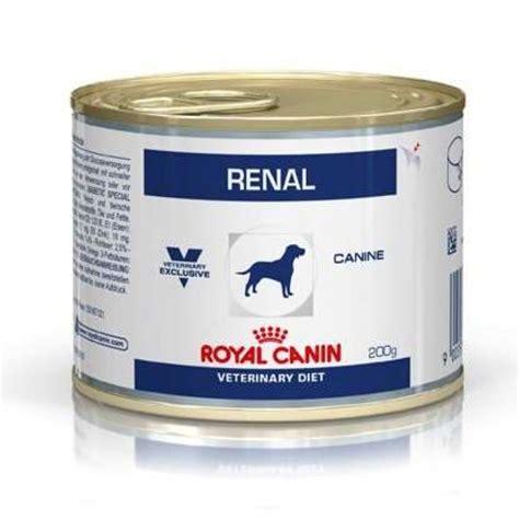 buy royal canin renal wet dog food  epetstorecoza