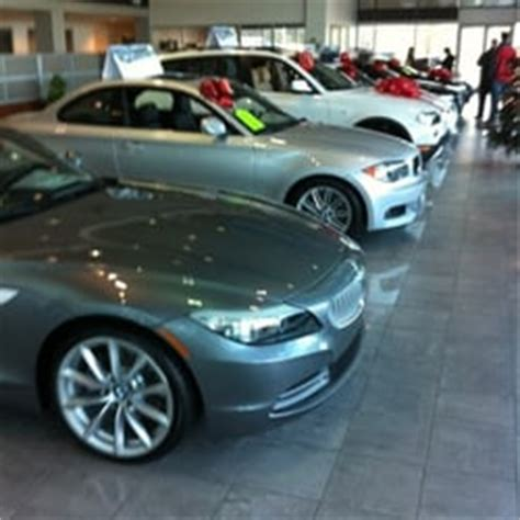 Bmw Chapel Hill by Performance Bmw Car Dealers Chapel Hill Nc Reviews