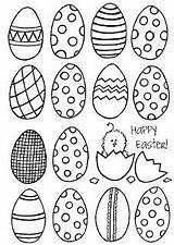 Pasen Kleurplaten Paashaas Knutselen Easter Ei Ambachten Tipi Voor Gras Konijnen Mardi Paaseieren Gratis Voorjaar Printables sketch template