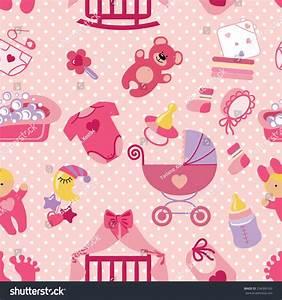 Baby wallpaper design pink pixshark images