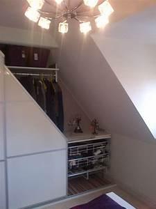 Dachschräge Begehbarer Kleiderschrank : die besten 17 ideen zu einbauschrank selber bauen auf pinterest selber bauen einbauschrank ~ Sanjose-hotels-ca.com Haus und Dekorationen