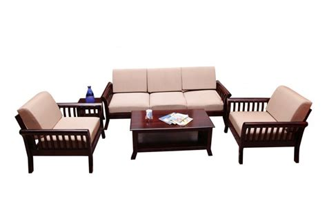 cheap dinning room sets best sofa sets bangalore wooden sofa sets design bangalore
