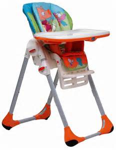 buy chicco new polly 2 in 1 highchair wood friends online