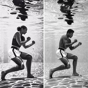 132 best images about Muhammad Ali on Pinterest | Legends ...