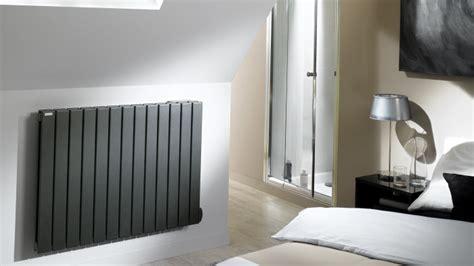 quel chauffage electrique pour une chambre quel chauffage electrique choisir bien choisir