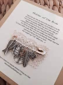 sentimental wedding gifts 25 best sentimental wedding gifts ideas on sentimental gifts gifts and