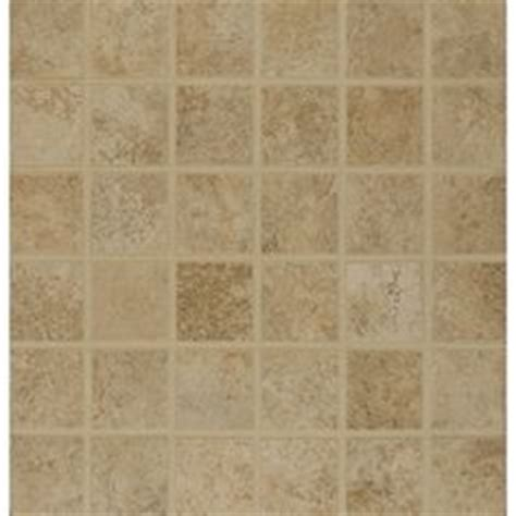 almond mosaic 12 x 12 vinyl floor armstrong stylistik ii 12 in x 12 in jamesport camel nexu