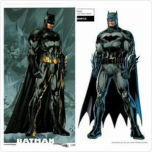 17 Best ideas about The New 52 Batman on Pinterest | New ...