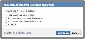 Pin Cyber Bullying Facebook Examples Image Search Results ...