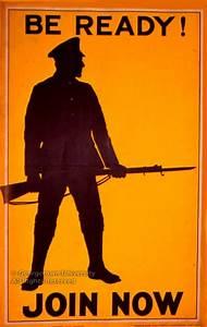 World War 1 Poster | The Great War 1914-1918 | Pinterest ...
