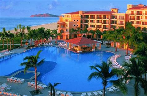 book dreams los cabos suites golf resort spa