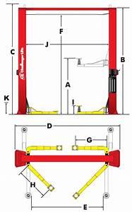 Challenger Cl10v3 Series Ali Cert  Versymmetric Plus Two