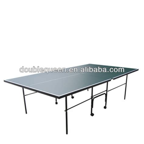 used ping pong table for sale used ping pong tables for sale buy used ping pong tables