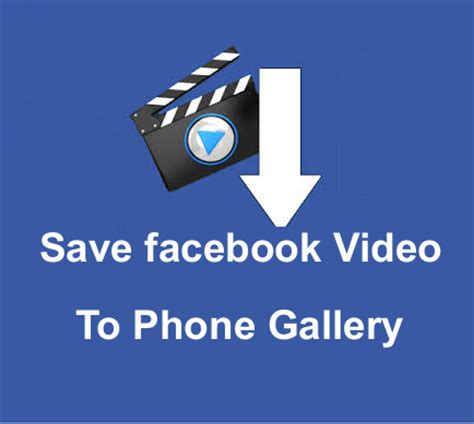 how to save from to your phone how to save to phone gallery otechworld