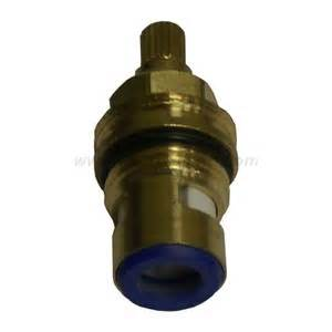 faucet stop volume cartridge 401 177 riobel need to replace for 77