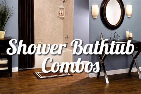 Acrylic Bath Liners Pros And Cons by Bathroom Remodel Showers Bathtubs Springfield Missouri