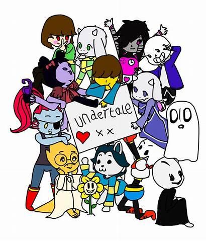 Undertale Characters Pixel Animal 20x20 Jam Fandom