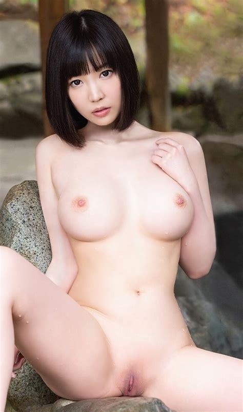 Beautiful Girl Beautiful Pussy Porn Pic Eporner