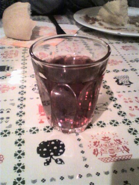 Bicchieri Da Osteria by Ilmarietto Il Bicchiere Da Osteria