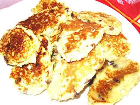 les meilleures recettes de cuisine russe inspirée