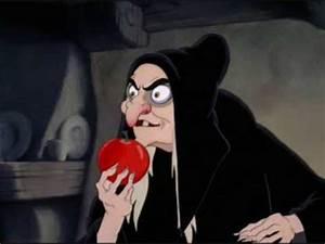 Blanche Neige Disney Youtube : blanche neige en kabyle la pomme imazirhen youtube ~ Medecine-chirurgie-esthetiques.com Avis de Voitures