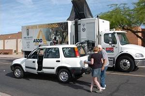 another free ahwatukee shred a thon saturday october 24 2015 With asdd document destruction