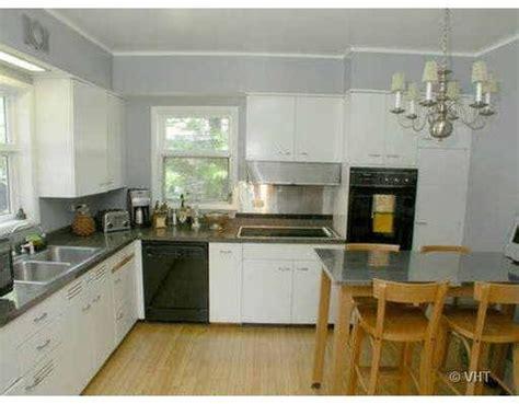 kitchen cabinets st charles mo st charles vintage metal cabinets forum bob vila 8146
