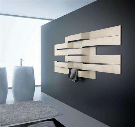 wand handtuchhalter bad heizk 246 rper handtuchhalter 50 fantastische modelle archzine net