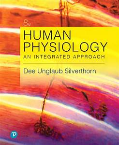 Solution Manual  Complete Download  For Human Physiology