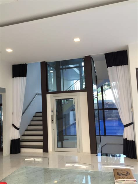 motorized curtain track singapore s curtains d one curtain singapore