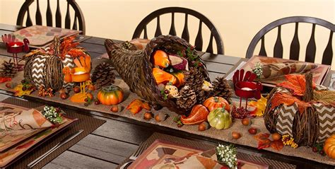 thanksgiving table decorations thanksgiving table decor